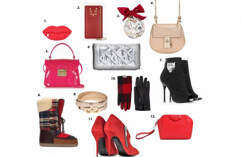 Christmas Ideas For Her Part - 41: CHRISTMAS GIFTS IDEAS FOR HER AND HIM