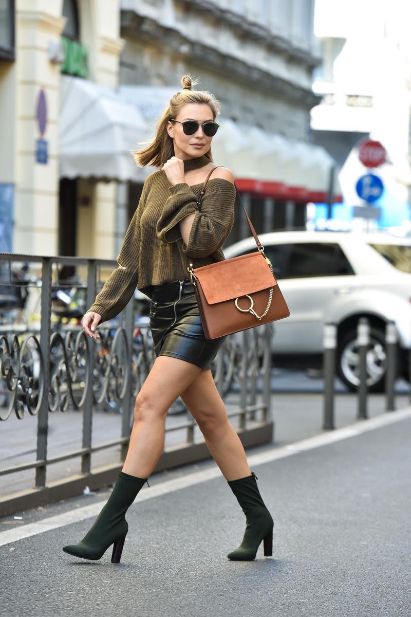 X sweaterX chloeX chloe fayeX chloe faye bagX bagX chloe torbaX sunglassesX dior sunglassesX zaraX skirtX boots