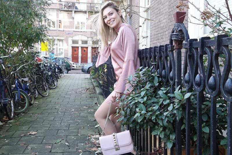 X dressX pink dressX bagX pink bagX valentinoX valentino bagX bootsX ankle studded bootsX ankle bootsX studded bootsX givenchyX givenchy boots