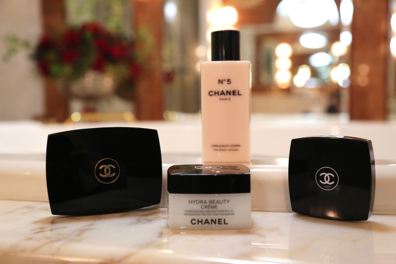 X bathX beautyX beauty productsX beauty ritualsX chanelX chanel make upX hotel sheratonX make upX sheratonX biodermaX beccaX beautyblenderX make up for everX benefitX narsX macX urban decay