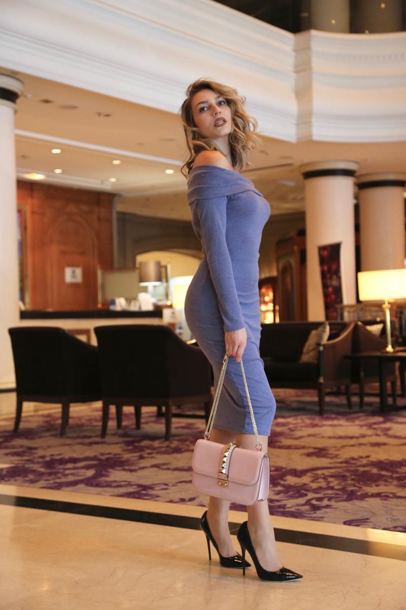 X dressX pumpsX jimmy chooX bagX valentinoX watchX michael korsX endi centarX hotel sheraton zagrebX hotelsX travelX hotelX piano bar