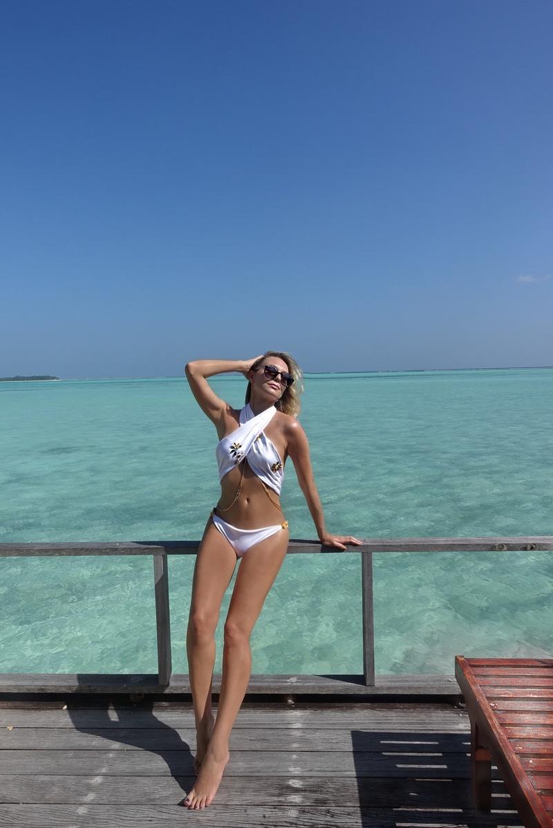 X swimsuitsX kupaći kostimiX agjamelX maldivesX maldiviX maldives islandX luxuryX luxury swimsuitsX bikiniX travelX travel bloggerX putovanjeX putovanja