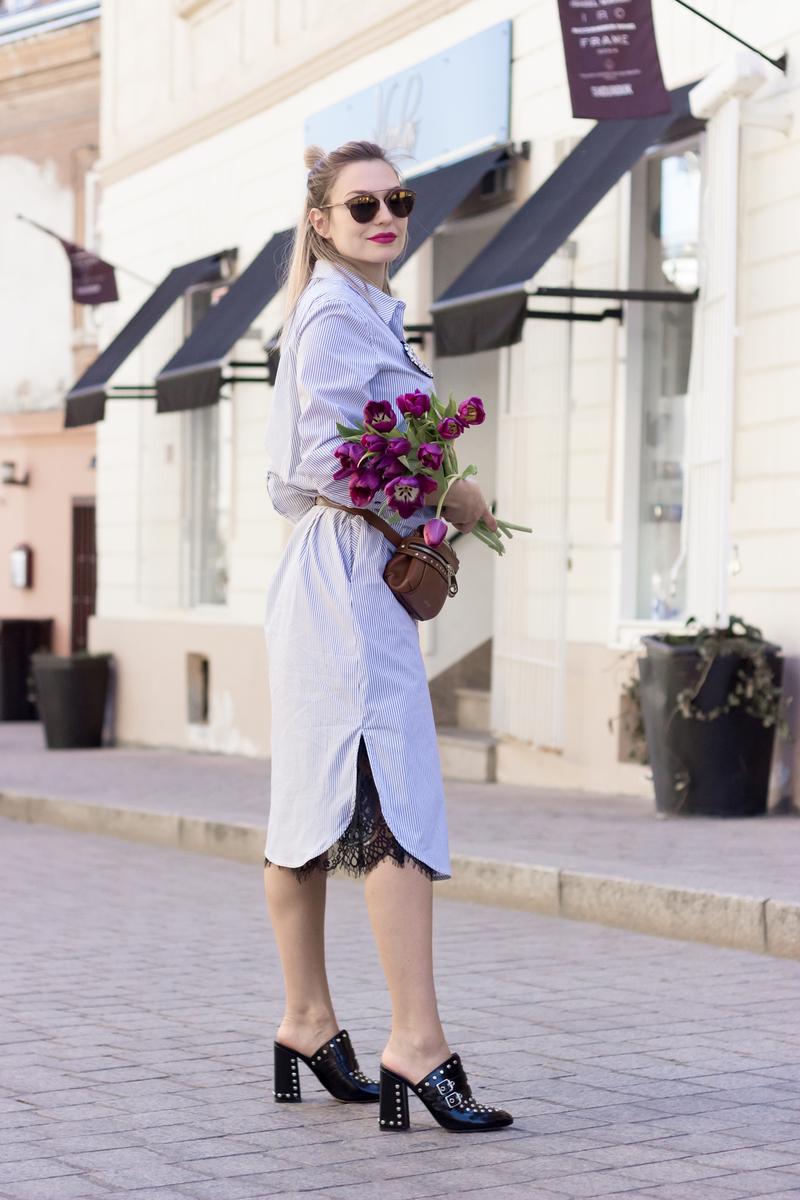 X bagX twin setX twin set bagX Cécile Deux bagX dressX shirtX shirt dressX mulesX shoesX mule shoesX diorX dior so realX dior sunglasses