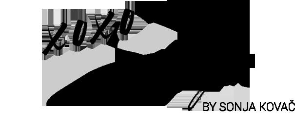 XOXO Sonja