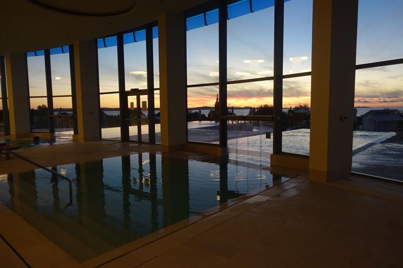 X travelX Hotel & Spa IaderaX hotelsX hotel reviewX hotelX croatiaX hotels in croatiaX destinationsX putovanjaX hoteliX sonja kovac
