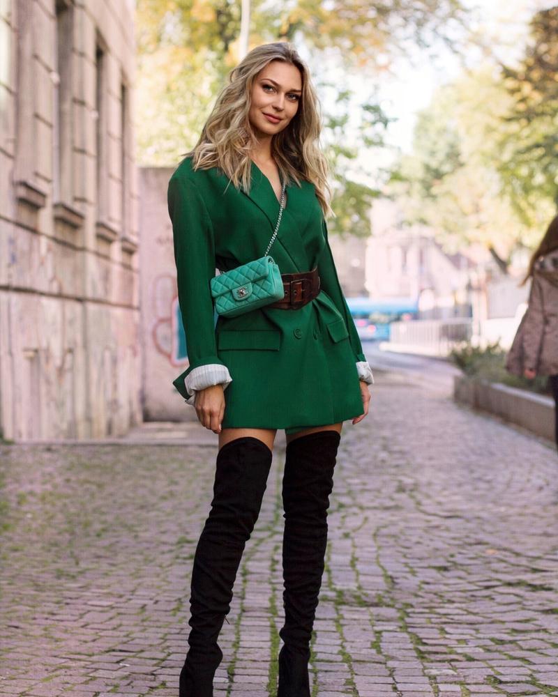 X blazerX blazersX oversized blazerX jacketX autumnX fallX fall fashionX suite